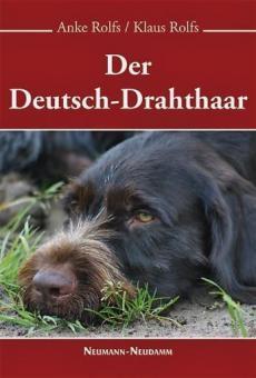Der Deutsch- Drahthaar