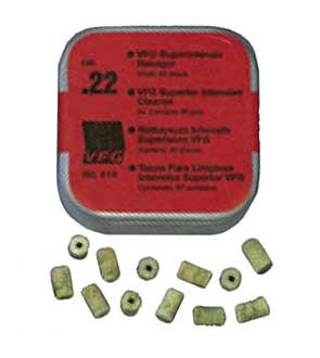 VFG Super-Intensivreiniger für Kugelkaliber