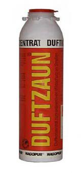 Duftzaun®-Konzentrat