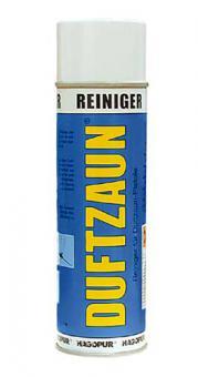 Duftzaun®-Reiniger