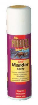 Anti-Marder-Spray