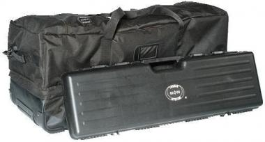 Tusker Travel-Bag