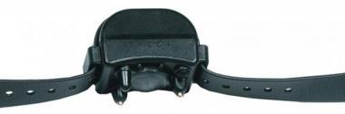 Antibellhalsband SG-2