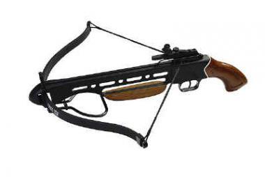 Armbrust Python Pistol 150 lbs.