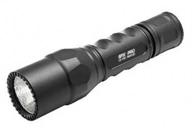Surefire 6PX Pro LED