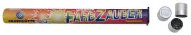 Umarex Farbzauber Leuchtsterne 15 mm