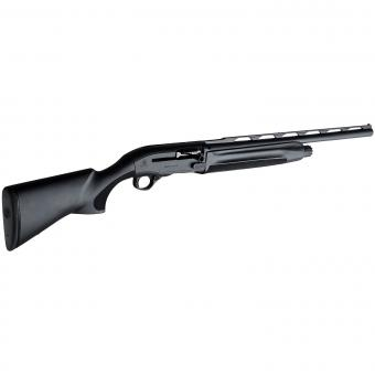 Beretta 1301 Competition Synthetic