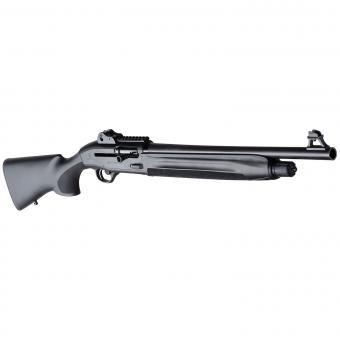Beretta 1301 Tactical Synthetic Black