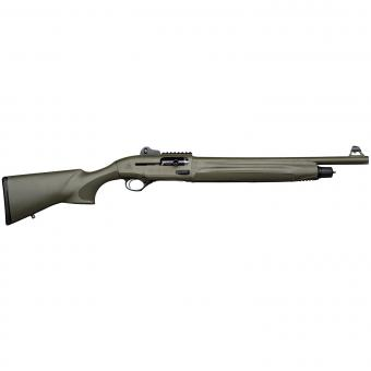 Beretta 1301 Tactical Synthetic Green