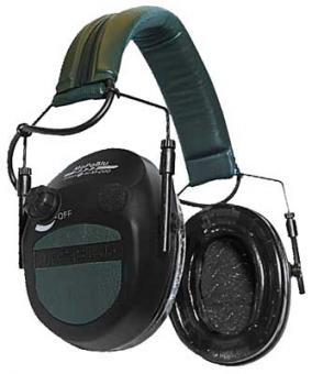 MePaBlu 8-fach Silencer M-0200