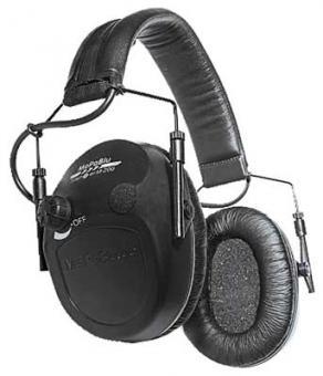 MePaBlu 5-fach Silencer M-0200