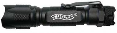 Walther Rebel Tactical Light RBL 800