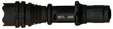 Walther Master Tactical MTL 300