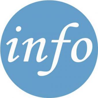 Optik-Info