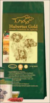 Hubertus Gold Kroketten