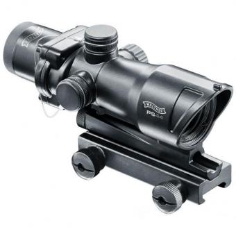 Walther Walther Point Sight PS44