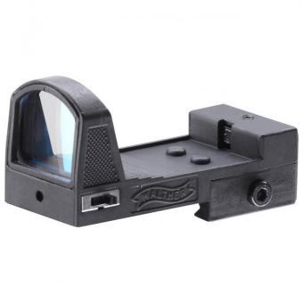 Walther Walther ShotDot Pro