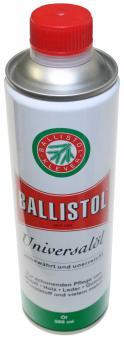 Ballistol 500 ml Dose