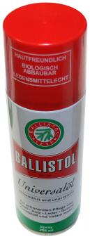 Ballistol 200 ml Spray