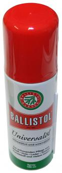 Ballistol 100 ml Spray