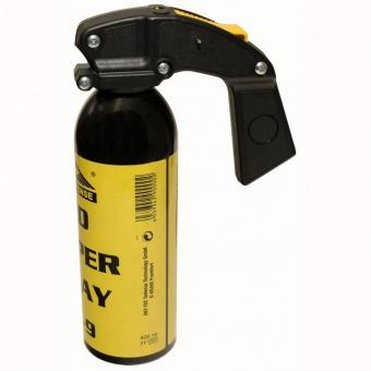 First Defense MK-9 Pfeffer-Spray 400 ml
