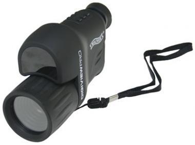 Walther Walther Digiview Pro Nachtsichtgerät