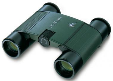 Swarovski Swarovski Pocket 8x25 B