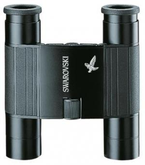 Swarovski Swarovski Pocket 10x25 B