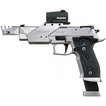 Sig Sauer P226 X-Five Open