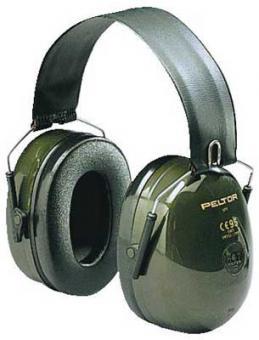 Peltor H 520 F