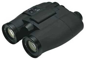 Nachtsichtgerät Luna Optics LN-SB25