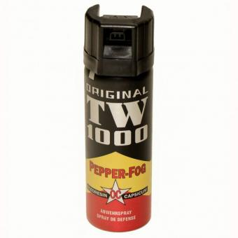 TW 1000 Pepper-Fog Standard 63 ml