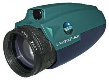 Nachtsichtgerät Luna Optics LN-SM30