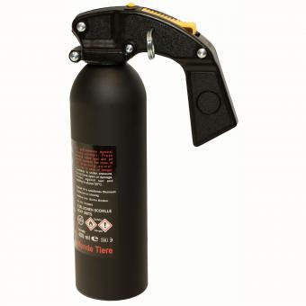 OC 5000 Breitstrahl Pfeffer-Spray 400 ml