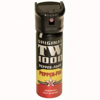 TW 1000 Pepper-Fog Schaum 63 ml