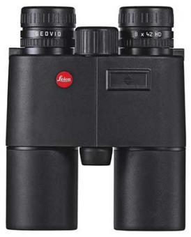 Leica Leica Geovid 8x42 HD-R