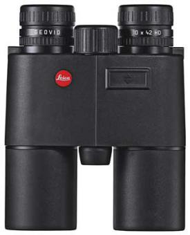 Leica Leica Geovid 10x42 HD-R