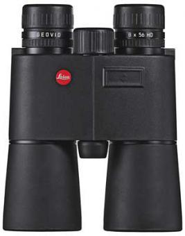 Leica Leica Geovid 8x56 HD-R