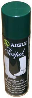 Aigle Swipol Gummistiefelpflege