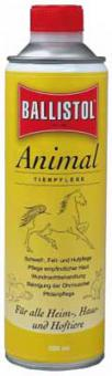 Ballisol Animal 500 ml