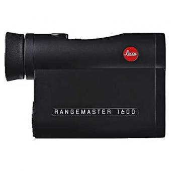 Leica Leica Rangemaster CRF 1600