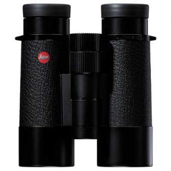 Leica Leica Ultravid 10x42 HD-Plus