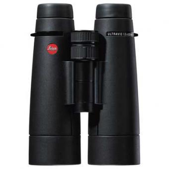 Leica Leica Ultravid 12x50 HD-Plus