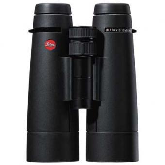 Leica Leica Ultravid 10x50 HD-Plus