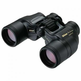 Nikon Nikon 10x50 CF Action VII