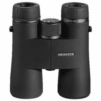 Minox Minox APO HG 10x43 BR