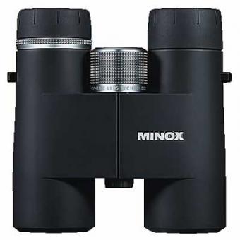 Minox Minox HG 8x33 BR