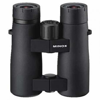 Minox Minox BL 8x44 BR