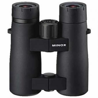 Minox Minox BL 10x44 BR
