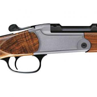 Blaser K95 Standard
